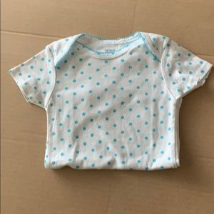 Other - 2- 18 months onesies